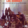 Ride Your Pony / Lee Dorsey