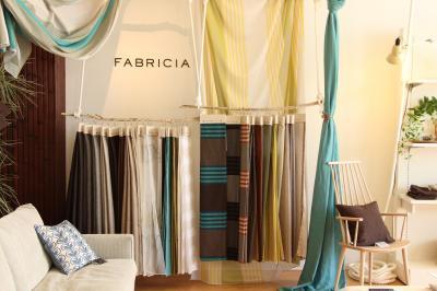 FABRICIA4.jpg
