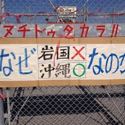 sayoku132.jpg