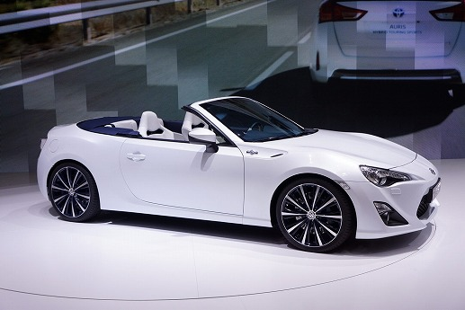 Toyota-FT-86-Open-Concept-2[3]