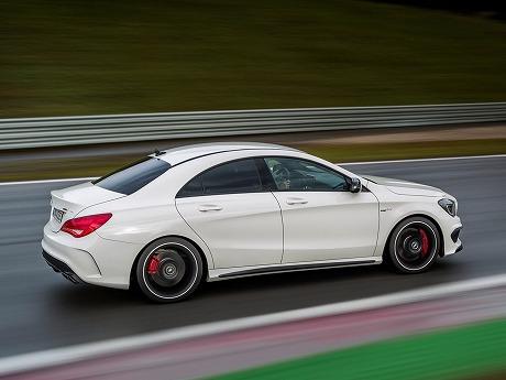 New-Mercedes-CLA-45-AMG-14[2]
