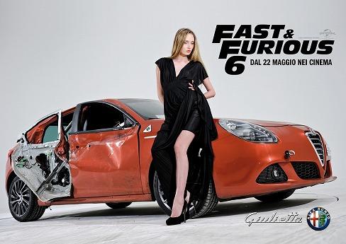Alfa-Giullietta-FastandFurious-7[2]