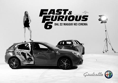 Alfa-Giullietta-FastandFurious-5[2]