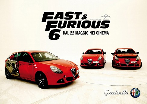 Alfa-Giullietta-FastandFurious-1[2]