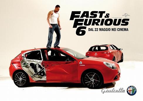 Alfa-Giullietta-FastandFurious-2[2]