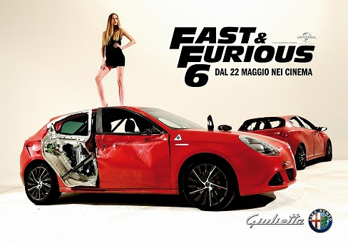 Alfa-Giullietta-FastandFurious-3[2]
