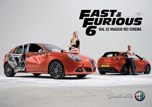 Alfa-Giullietta-FastandFurious-4[2]