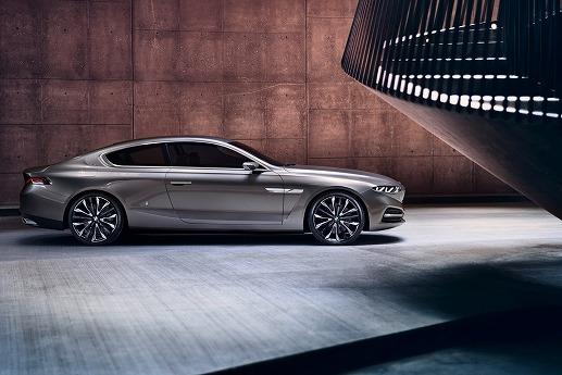 BMW-Pininfarina-Gran-Lusso-Coupe-05[2]