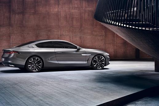 BMW-Pininfarina-Gran-Lusso-Coupe-04[2]