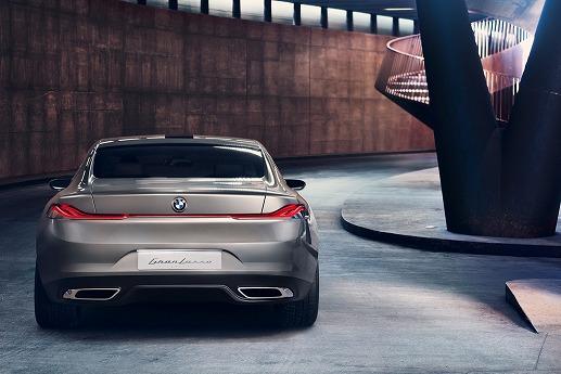 BMW-Pininfarina-Gran-Lusso-Coupe-12[2]