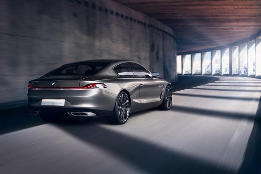BMW-Pininfarina-Gran-Lusso-Coupe-13[2]