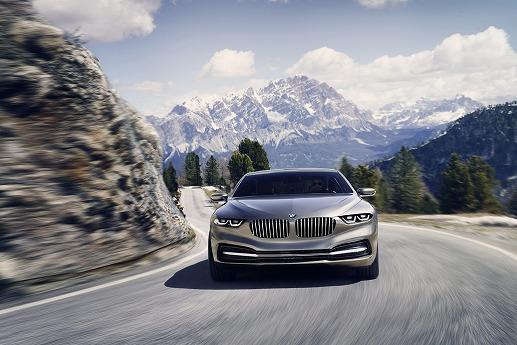 BMW-Pininfarina-Gran-Lusso-Coupe-15[2]