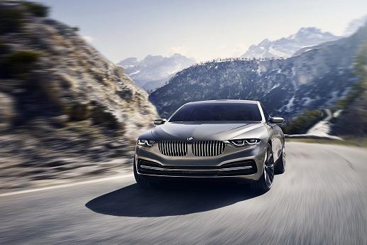 BMW-Pininfarina-Gran-Lusso-Coupe-16[2]