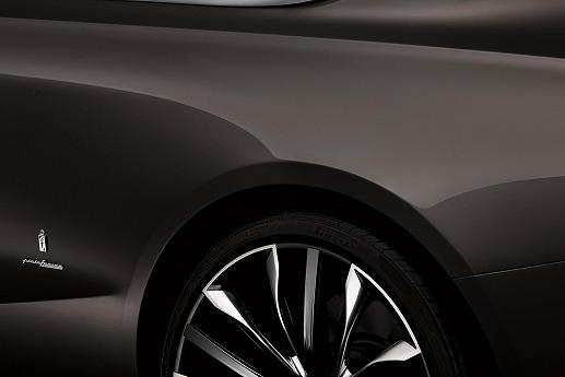 BMW-Pininfarina-Gran-Lusso-Coupe-18[2]
