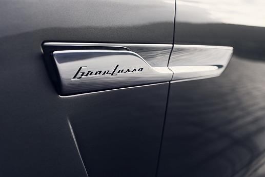 BMW-Pininfarina-Gran-Lusso-Coupe-19[2]