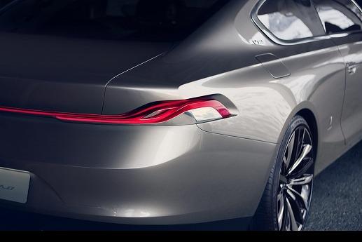 BMW-Pininfarina-Gran-Lusso-Coupe-20[2]