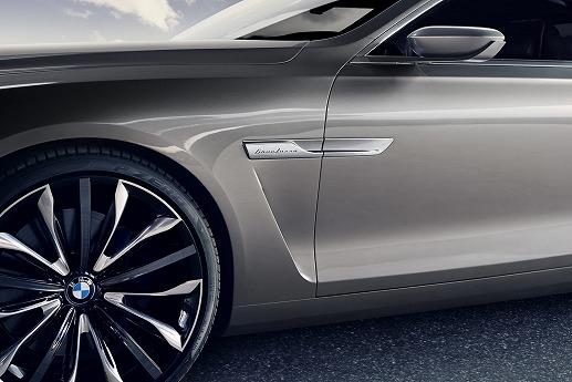 BMW-Pininfarina-Gran-Lusso-Coupe-21[2]