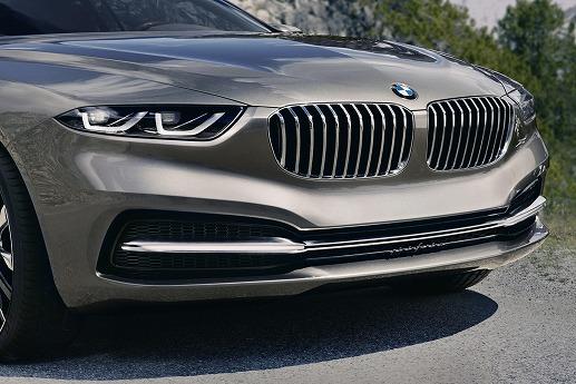 BMW-Pininfarina-Gran-Lusso-Coupe-23[2]