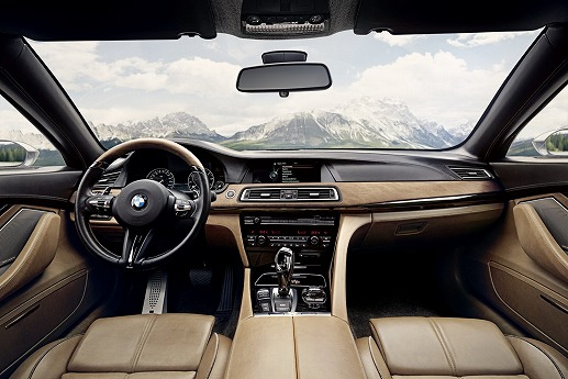 BMW-Pininfarina-Gran-Lusso-Coupe-27[2]