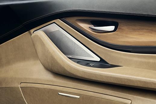 BMW-Pininfarina-Gran-Lusso-Coupe-29[2]