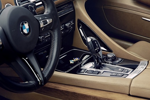 BMW-Pininfarina-Gran-Lusso-Coupe-30[2]