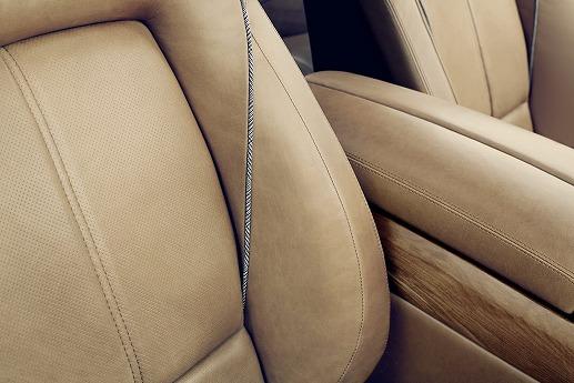 BMW-Pininfarina-Gran-Lusso-Coupe-31[2]