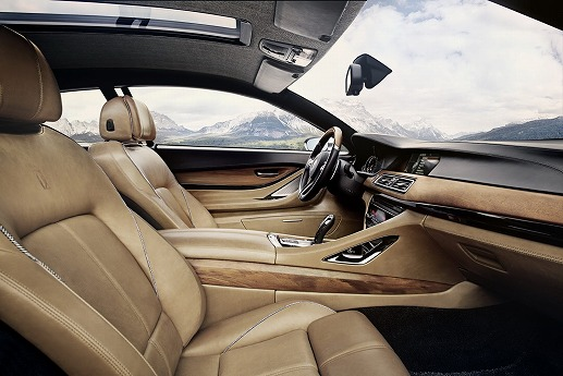 BMW-Pininfarina-Gran-Lusso-Coupe-28[2]