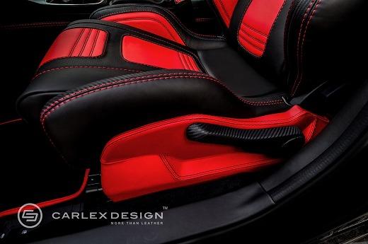 Carlex-WRX-STI-06.jpg