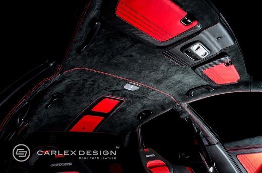 Carlex-WRX-STI-08.jpg