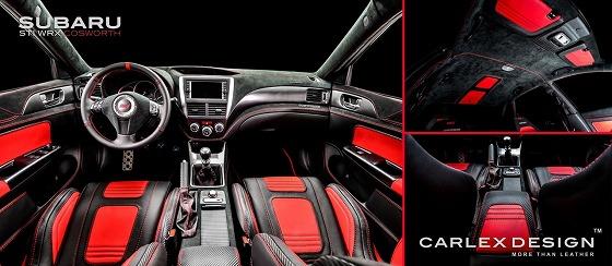 Carlex-WRX-STI-09.jpg