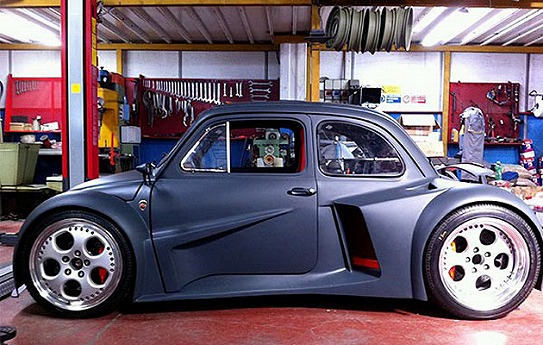 Fiat-500-Lamborghini-V12-2.jpg