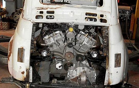 Fiat-500-Lamborghini-V12-6.jpg