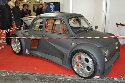Fiat-500-V12-Lamborghini-01.jpg