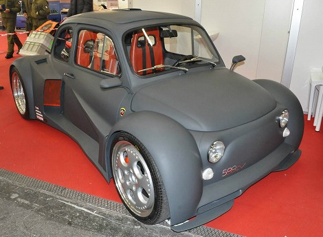 Fiat-500-V12-Lamborghini-03.jpg