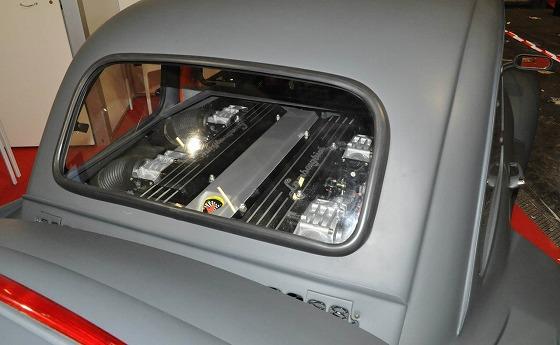 Fiat-500-V12-Lamborghini-06.jpg