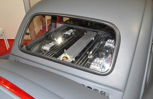 Fiat-500-V12-Lamborghini-08.jpg
