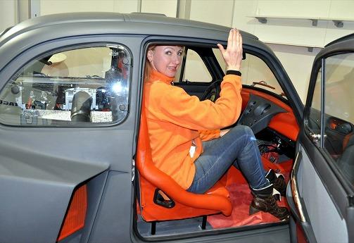 Fiat-500-V12-Lamborghini-09.jpg