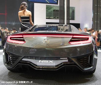 NSX-shanghai2013-back.jpg