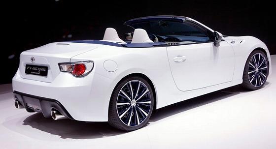 Toyota-FT-86-Open-Concept.jpg