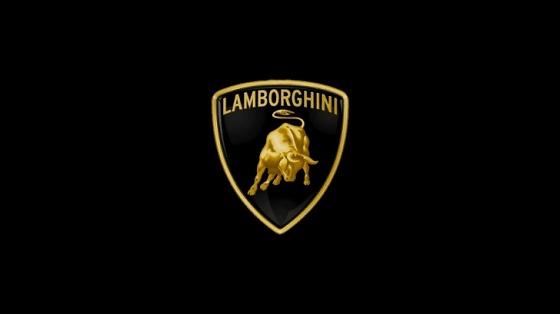 lamborghini-to-unveil-front-engined-concept-at-geneva-55100-7.jpg