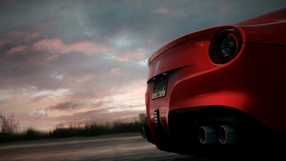 need-for-speed-rivals-screenshots_100428211_l.jpg
