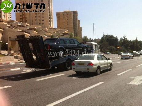 obama-limousine-israel-fail-003.jpg