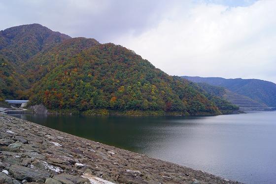 131106徳山ダム-2