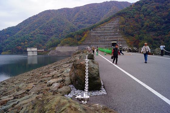 131106徳山ダム-4