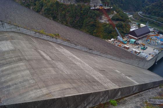 131106徳山ダム-6