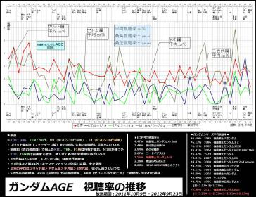 Gage022.jpg