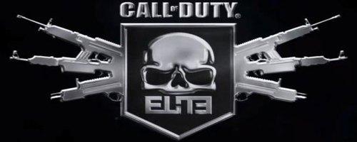 call-of-duty-elite.jpg