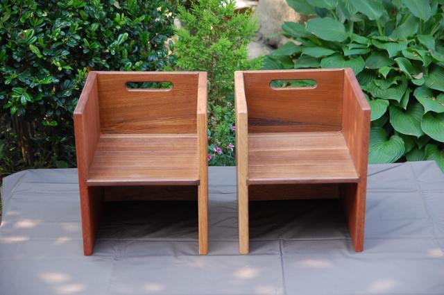 箱椅子-1-1
