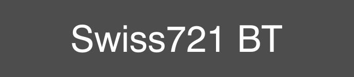 swiss721.png