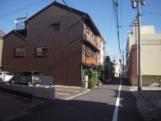 2013_1114_094008AA.jpg